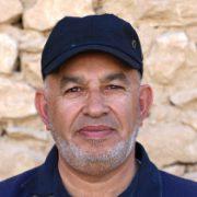 الدكتور سالم أبو عبّود