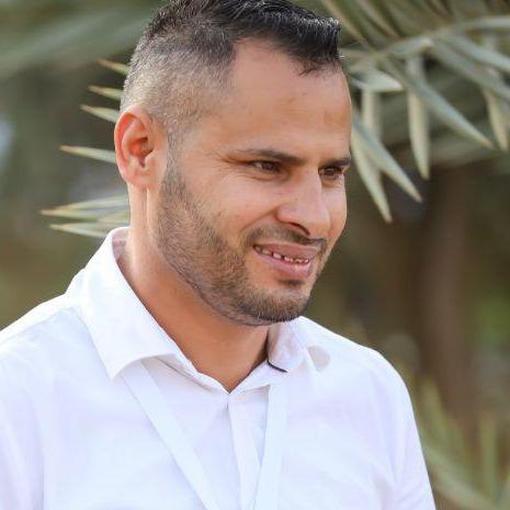 פח'רי אבו אלקיעאן